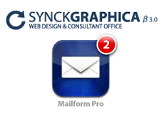 SYNCKGRAPHICA